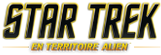 Star Trek En Territoire Alien (CH)