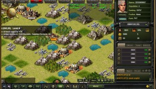 War2 Glory screenshot3