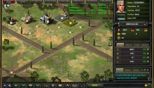 War2 Glory screenshot7