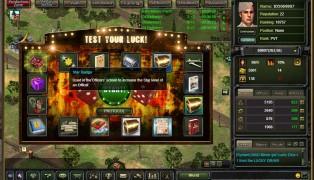 War2 Glory screenshot10