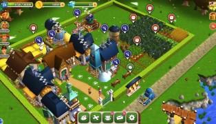 My Free Farm 2 screenshot9