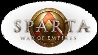 Sparta: War of Empire