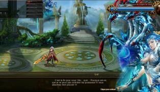 Der Herr Drachen screenshot2