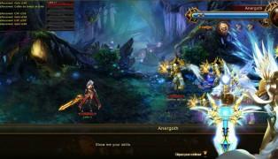 Der Herr Drachen screenshot4
