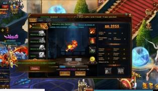 Der Herr Drachen screenshot5