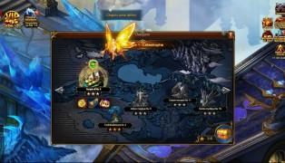 Der Herr Drachen screenshot6
