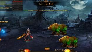 Der Herr Drachen screenshot7