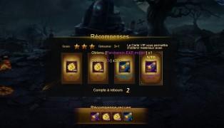 Der Herr Drachen screenshot8