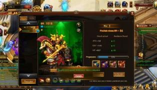 Der Herr Drachen screenshot10