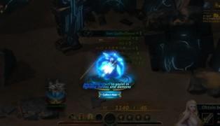Dark Omen screenshot4