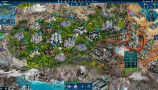 Islandoom screenshot1