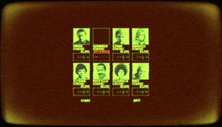 The Outpost Nine: Episode 1 screenshot1
