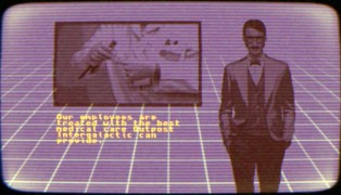 The Outpost Nine: Episode 1 screenshot5
