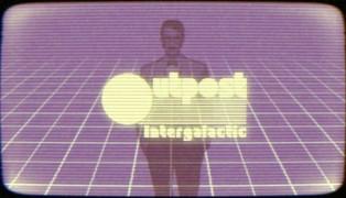 The Outpost Nine: Episode 1 screenshot6