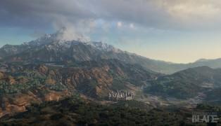 Conqueror's Blade (B2P) screenshot4