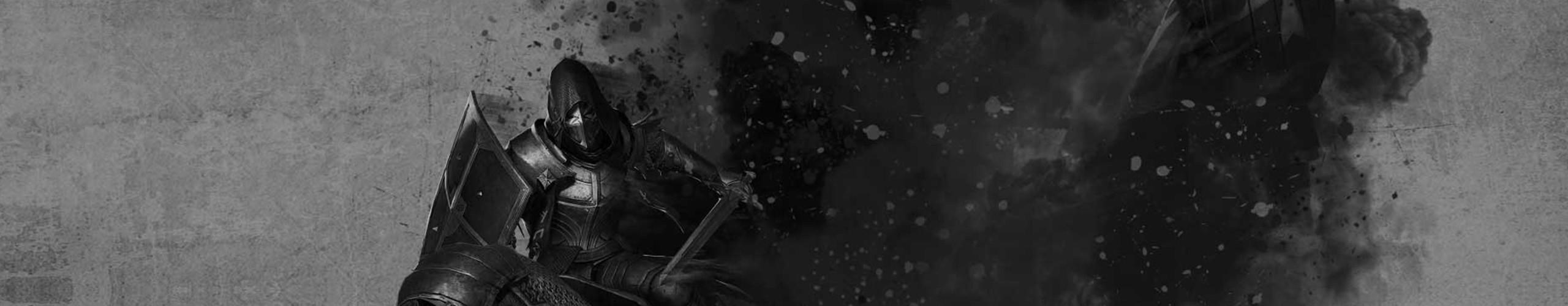 Conqueror's Blade (B2P)
