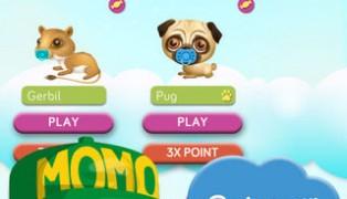 Momio screenshot1