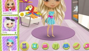 Momio screenshot2