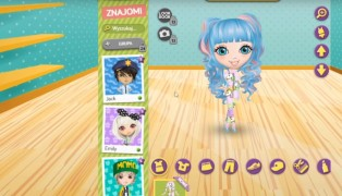 Momio screenshot6