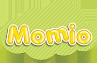 Momio logo