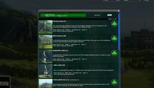 SpaceInvasion screenshot6