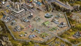 Generals: Art of War screenshot8