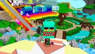 BlockStarPlanet screenshot4