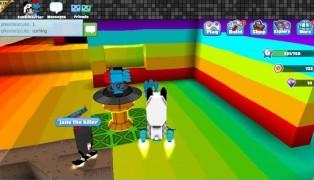 BlockStarPlanet screenshot6