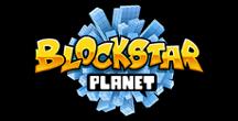 BlockStarPlanet logo