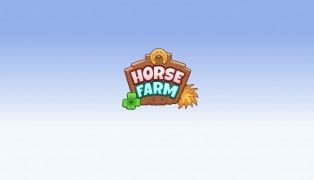 HorseFarm screenshot2