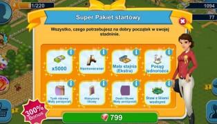 HorseFarm screenshot8