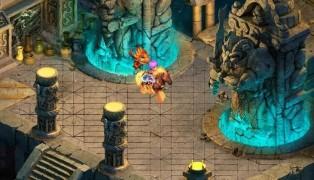 Keepers of the Rift screenshot7