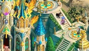 Keepers of the Rift screenshot9