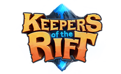 Keepers of the Rift