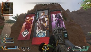 Apex Legends screenshot8