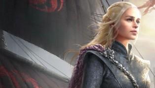 Game of Thrones screenshot6
