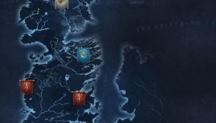 Game of Thrones screenshot8