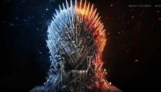 Game of Thrones screenshot11