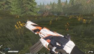 Infestation: The New Z screenshot9
