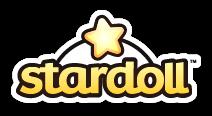 Star Doll logo
