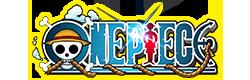 One Piece H5 logo