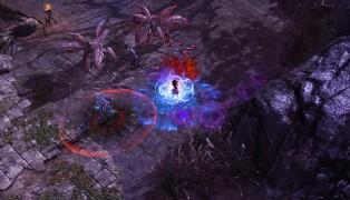 Guardians of Ember screenshot3