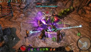 Guardians of Ember screenshot6