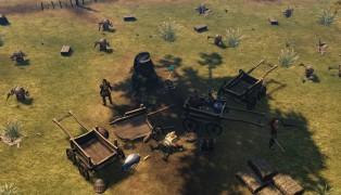 Guardians of Ember screenshot7