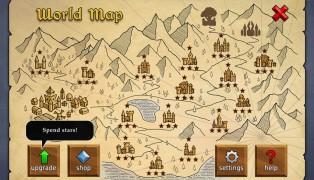 Castle Woodwarf 2 screenshot6
