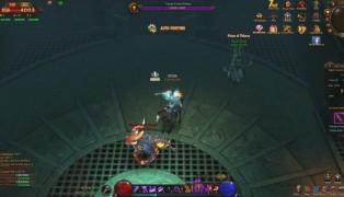 Dark Era screenshot9