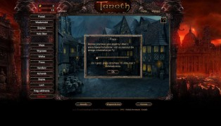 Tanoth screenshot9