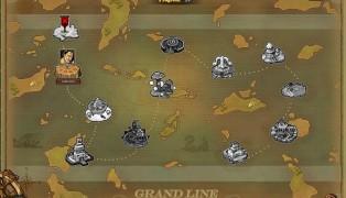 OnePiece 2 - Pirate King screenshot4