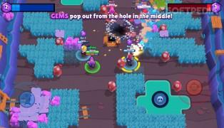 Brawl Stars screenshot3