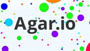 Agar io screenshot4